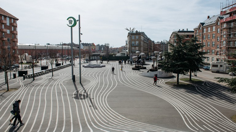 A Millennial's Guide to Nørrebro, Copenhagen