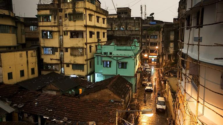 A Solo Traveler's Guide to Kolkata