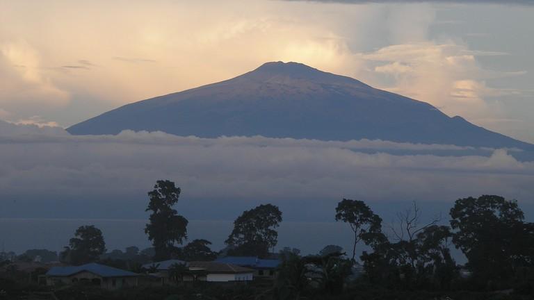 dating site i Kamerun