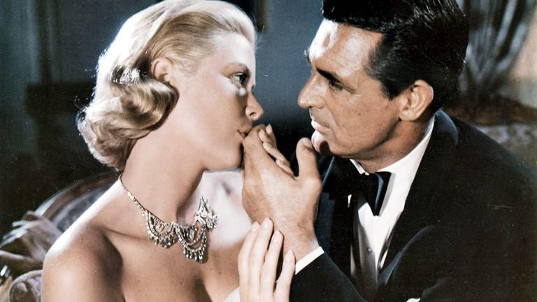 Womens Romantic Erotic Films