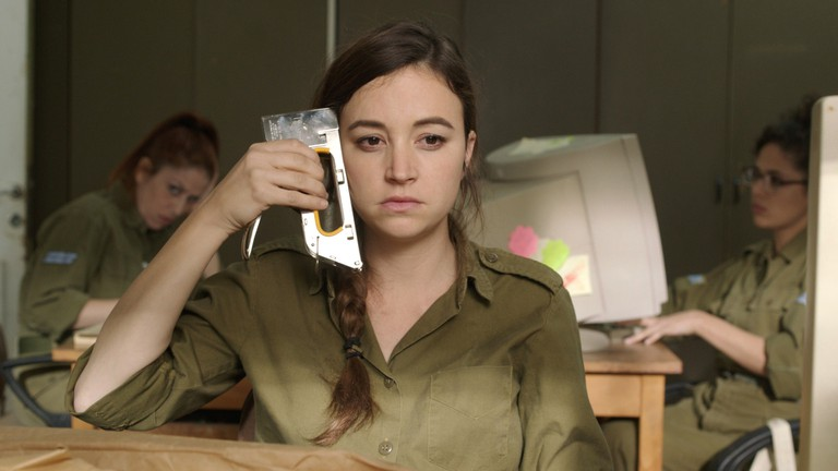 9 Israeli TV Programs You Should Stream Now