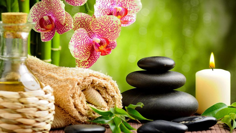 The Best Spas And Wellness Centers In Panama