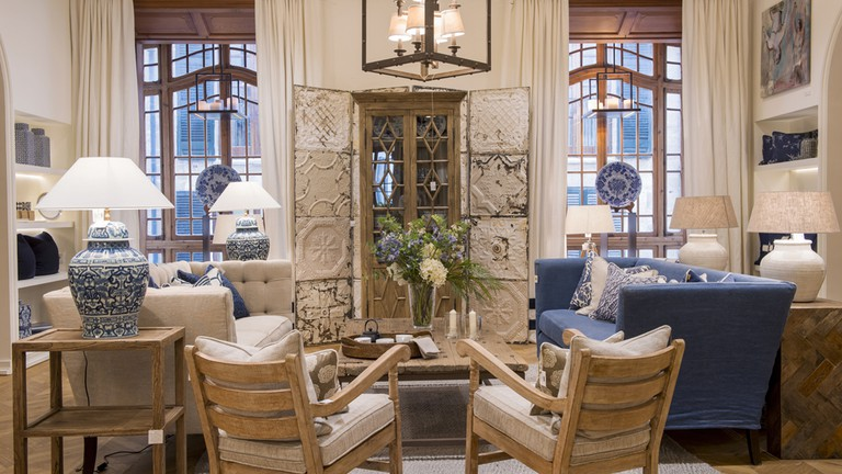 6 Best Home Interior Design Stores In Mallorca