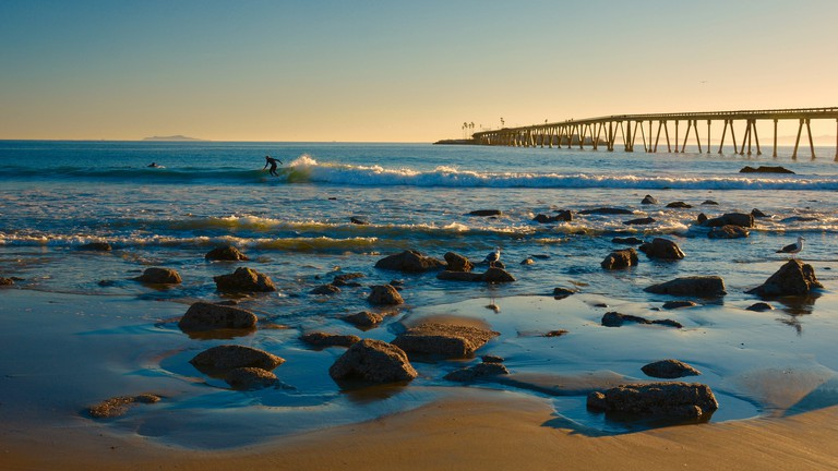 21 California Travel Tips That Might Save Your Life