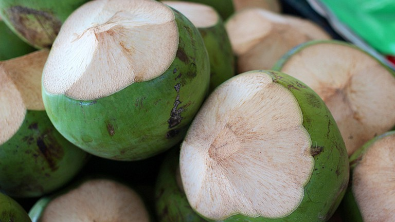 10 Traditional Foods You Have to Try in Costa Rica