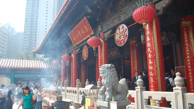 cantonese culture vs mandarin
