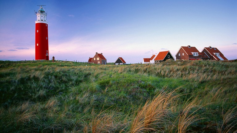 The Wadden Islands Are Europe's Must-Visit Hidden Treasure