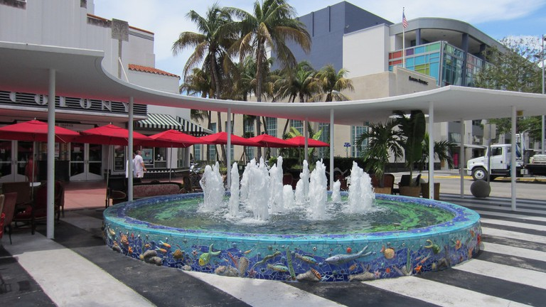 Top 10 Things To Do In And Around South Beach Miami