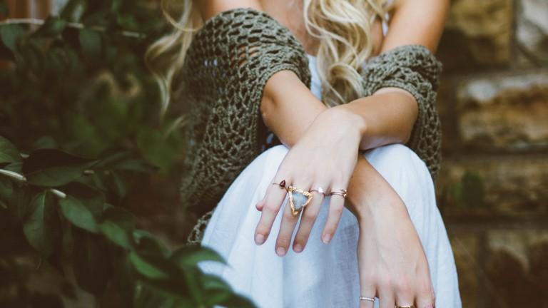 "<a href=""https://www.pexels.com/photo/girl-fashion-hands-rings-24155/"" target=""_blank"" rel=""noopener noreferrer"">Fashion in Turkey   Pexels</a>"