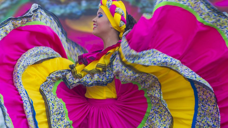 6 Reasons Cali Colombia Is The Salsa Capital Of The World