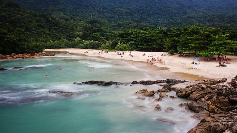 Trinidade | © Bianca Q / WikiCommons
