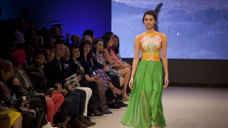 10 Vancouver Fashion Designers You Should Know