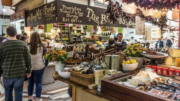 fcade0fe153e8 The Best Markets to Visit in Ireland