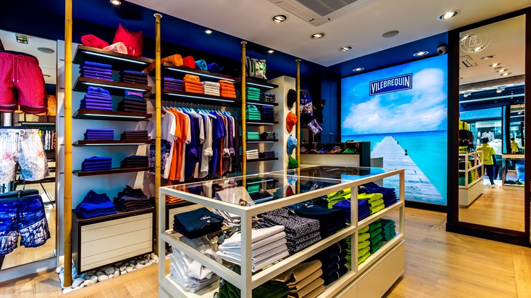 d5199d317d7 10 Best Fashion Boutiques in St Tropez