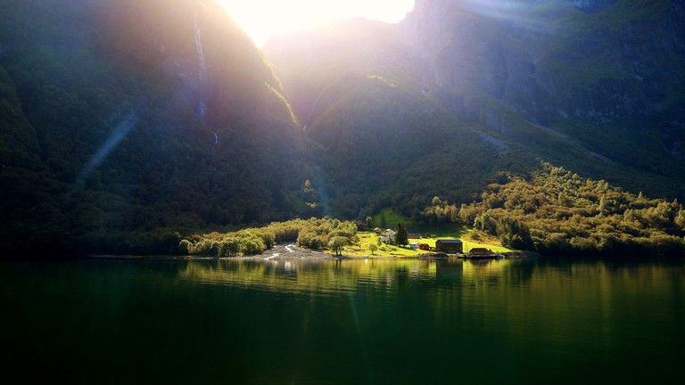 11 Top Things to See and Do in Norway