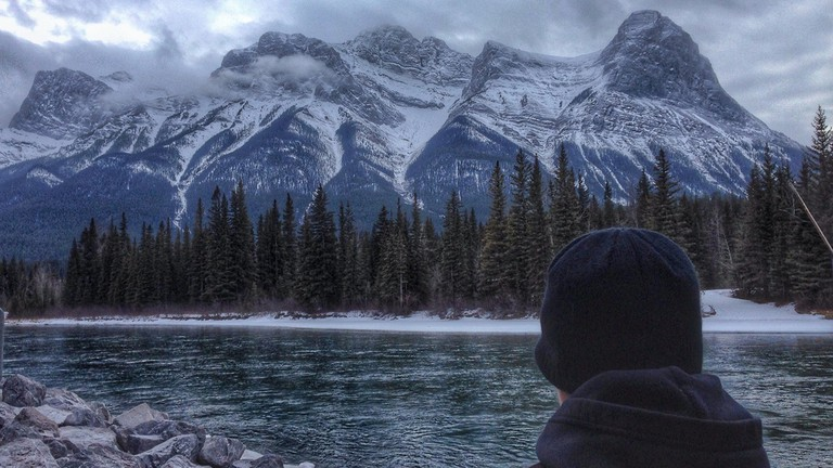 The 13 Most Underrated Places To Visit In Canada In 2017