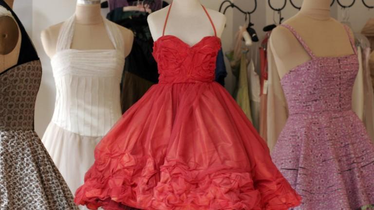 eb5948f2e The Top 7 Fashion Boutiques in Guadalajara