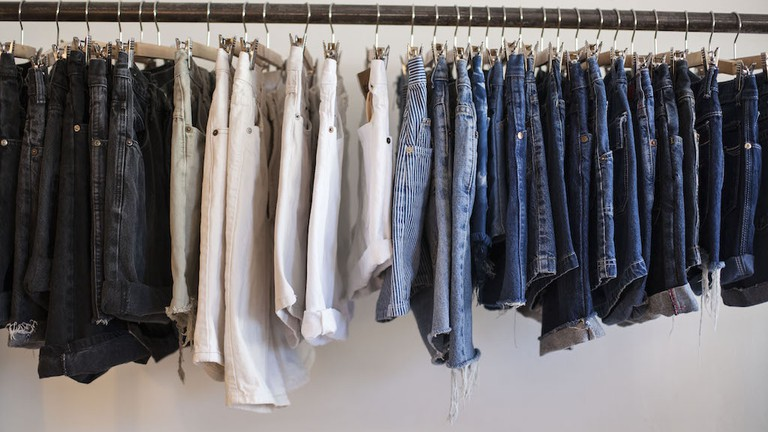 62eb40f87f1 The Best Boutiques and Independent Clothing Shops in Montreal