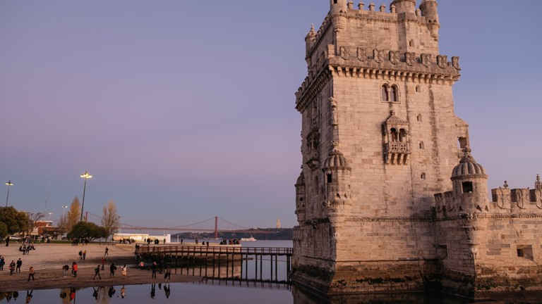 Top 10 Things to See and Do in Belém, Lisbon