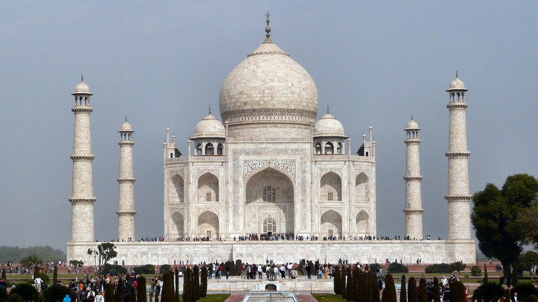 Image result for Ten Travel Tips to India