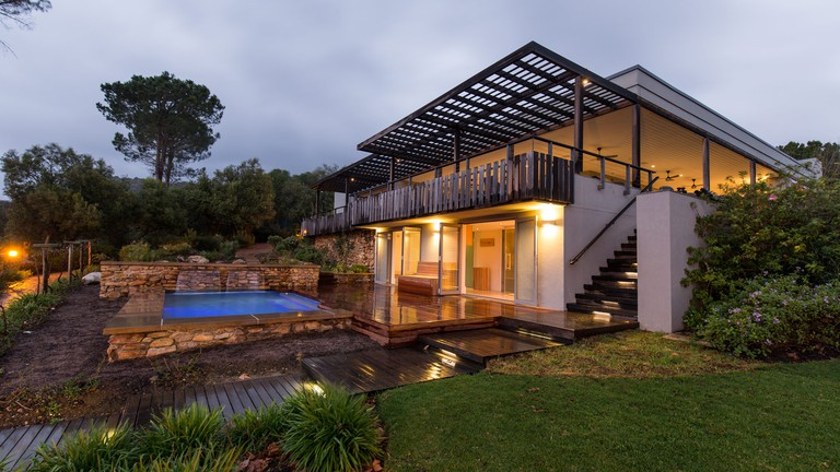 Astounding 10 Best Boutique Hotels In South Africa Interior Design Ideas Gentotryabchikinfo