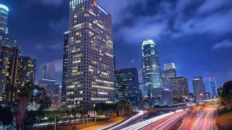 14 Things to Know Before Visiting Los Angeles