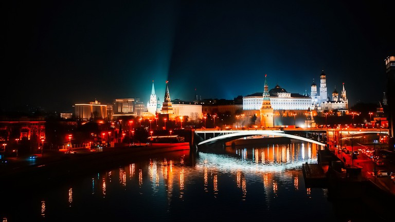 50cfa4f4147 The Top 21 Things to Do in Moscow