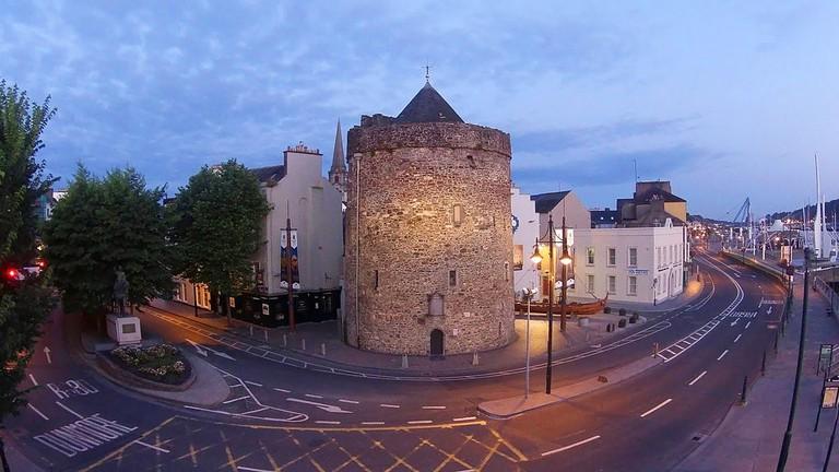 Republic of Ireland - Wikipedia