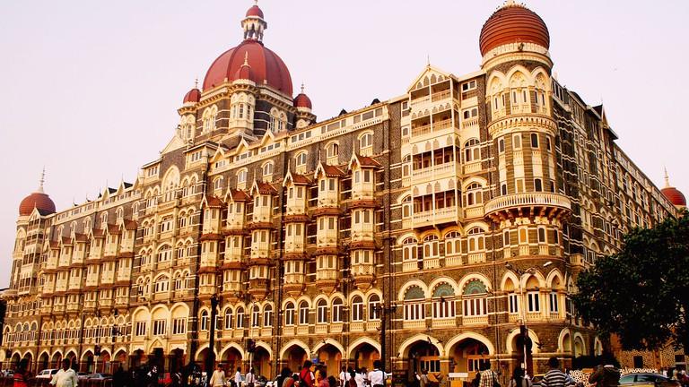 Top 5 dating sites Mumbaissa