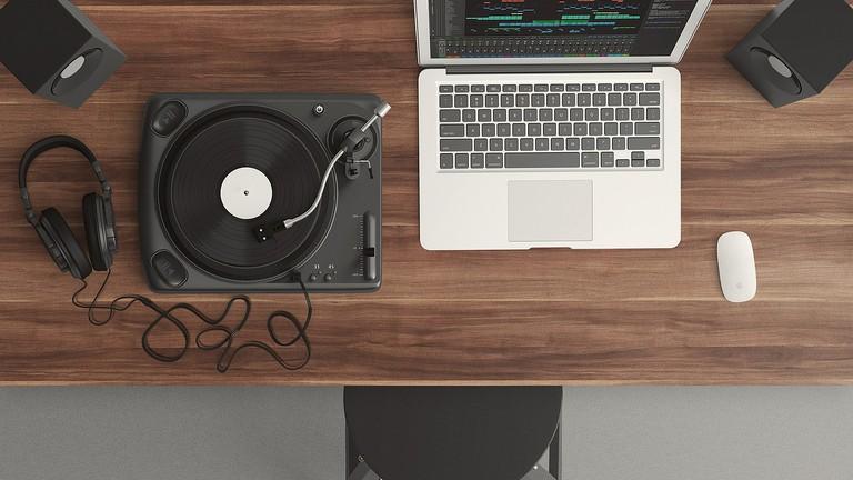 LMIMA TÉLÉCHARGER MP3 BKAT MAL GRATUIT MUSIC