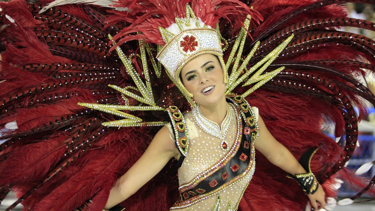 10 Traditional Brazilian Dances You Should Know About