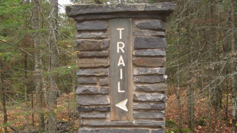 The Best Hiking Trails in Michigan