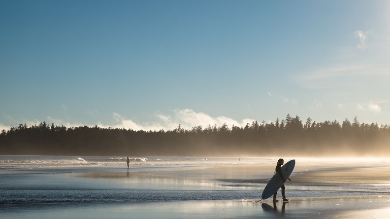 The Top 10 Things to See and Do on Vancouver Island