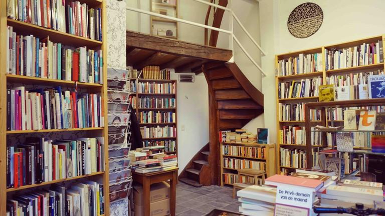 Αποτέλεσμα εικόνας για books in pinterest