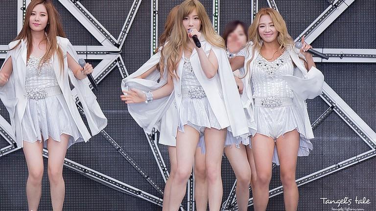 top j-pop songs 2014