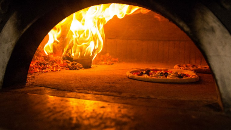 Where To Find The Best Pizza In Glasgow