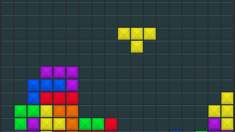 The Crazy History Of Tetris Russia S Most Famous Video Game