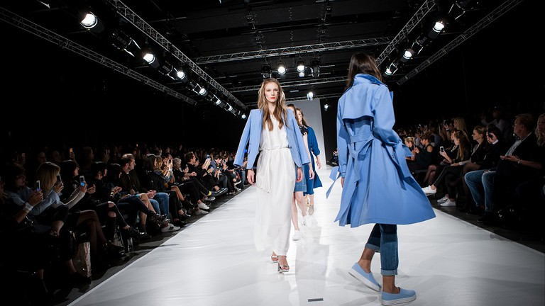9 Fashion Designers From Hungary