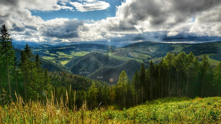 13 Amazing Reasons Why You Should Visit Slovakia