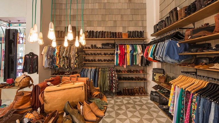 18a0cf05000 The 10 Best Vintage Clothing Stores in Melbourne