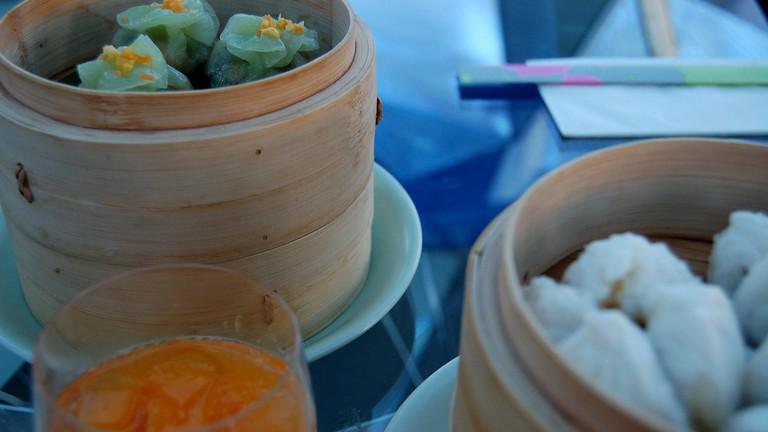 Enjoyable The Best Chinese Restaurants In Soho London Download Free Architecture Designs Photstoregrimeyleaguecom