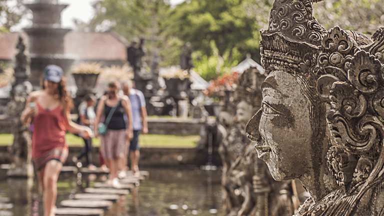 Photo: Pixabay/Public Domain