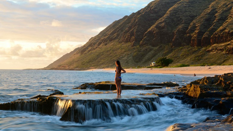 20 Must Visit Attractions In Hawaii