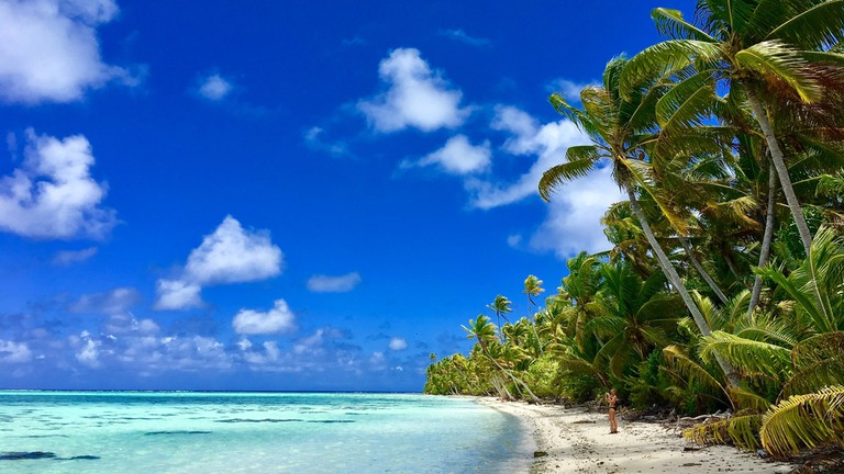 12 Things You Didn't Know About French Polynesia