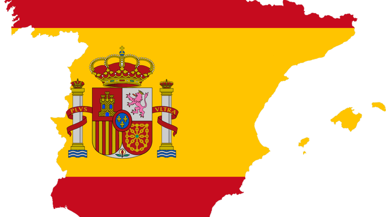 Map 9f Spain.10 Things To Know Before Visiting Spain