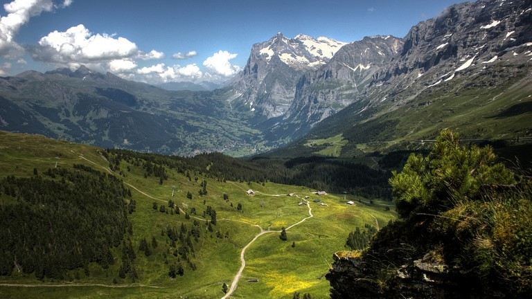 13 Unusual Laws in Switzerland Even the Swiss Don't Know About