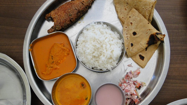 10 Traditional Indian Dishes You Need to Try