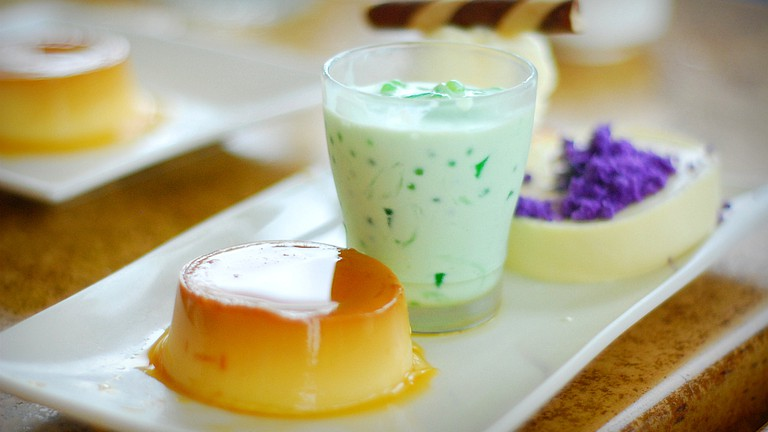 10 Traditional Filipino Sweets And Desserts You Need to Try