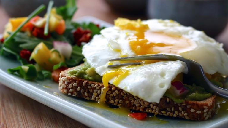 10 best brunch and breakfast spots in le touquet rh theculturetrip com