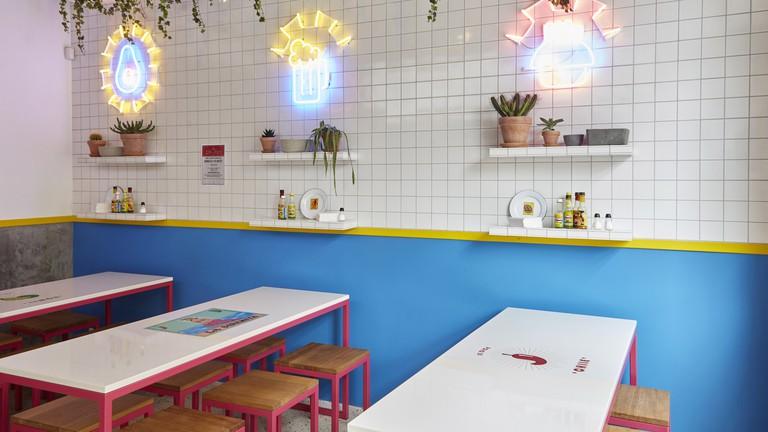 Taste Copenhagen's Eclectic Flavors at These 12 Restaurants